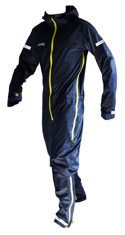 dirtlej commutesuit road edition