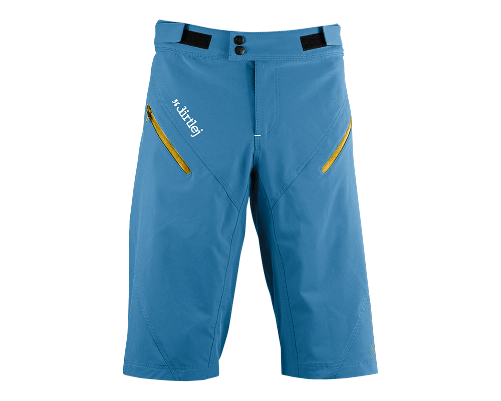 dirtlej trailscout summer men